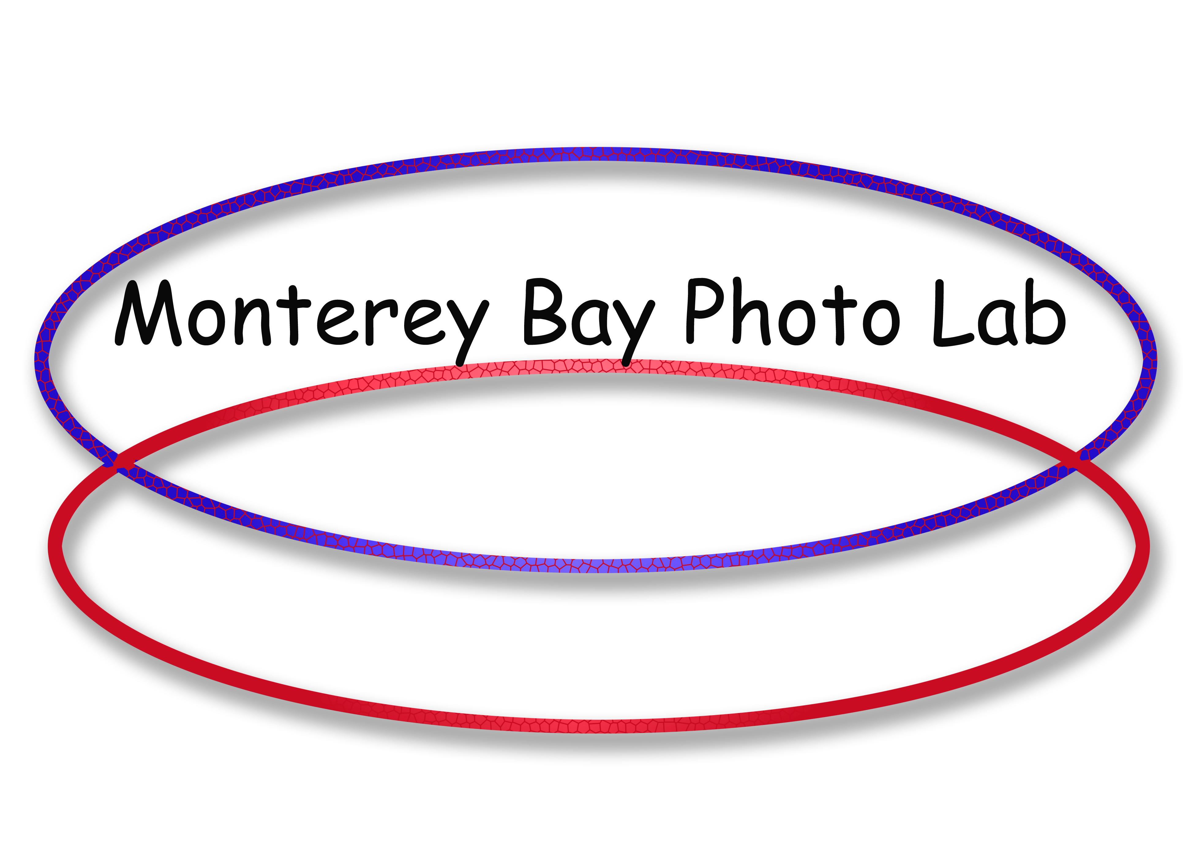 Monterey Bay Photo Lab