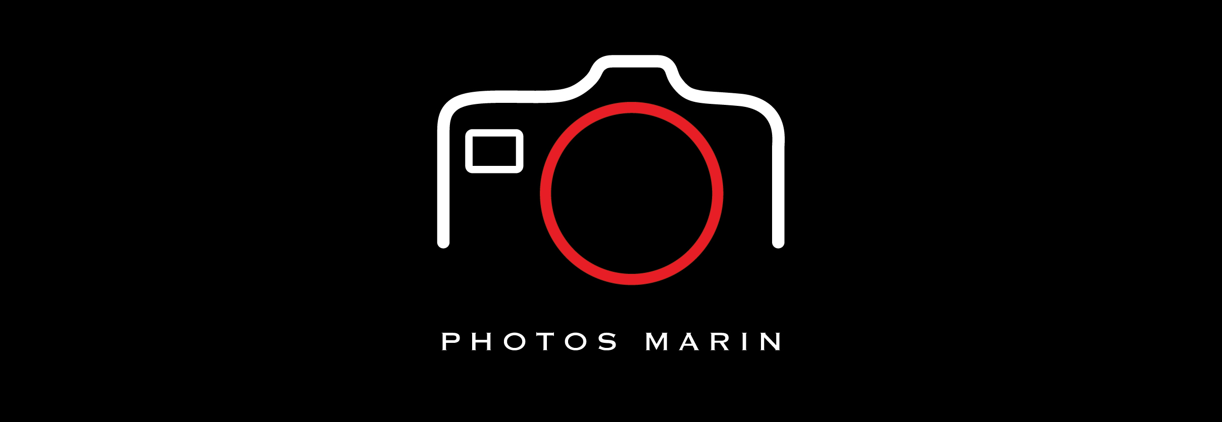 photosmarin