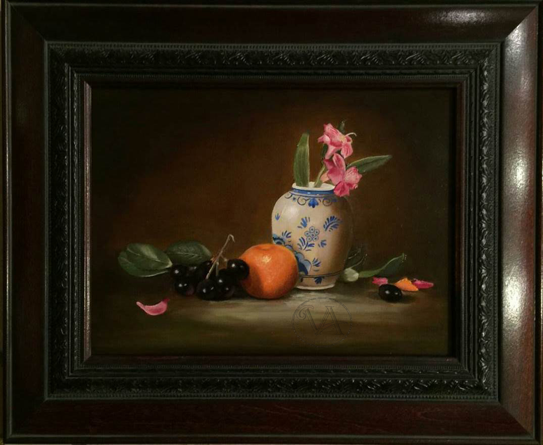 Fruits_and_flowers_still_life_wf_fdrdld