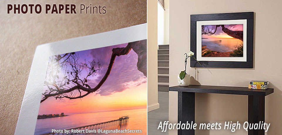 Designer Prints Photographic Prints Artbeat Studios