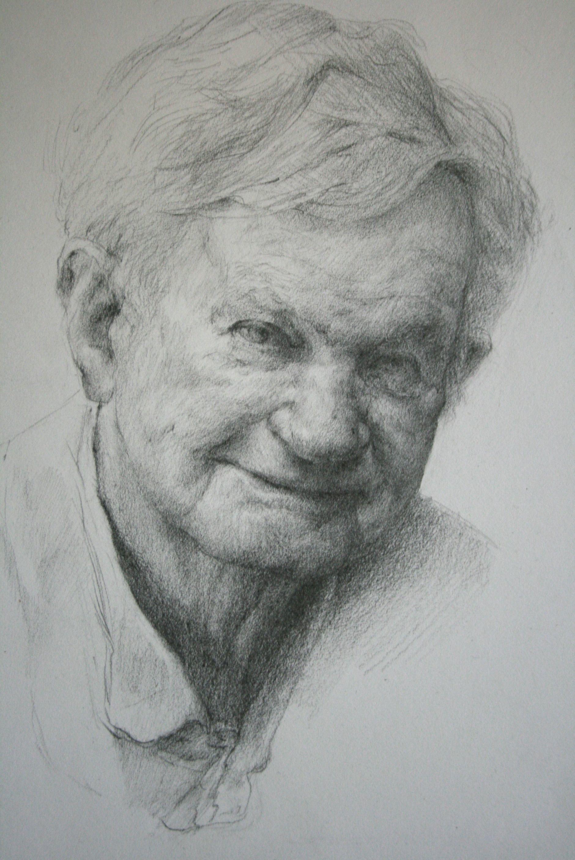 Grandpa_r-_drawing_-_rafferty_cak7ar