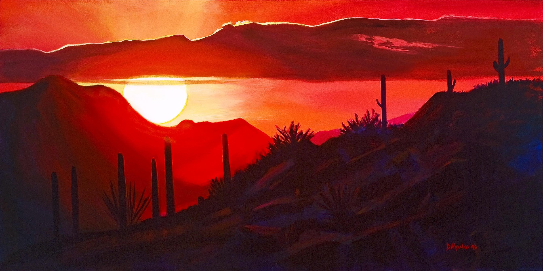 Howard_s_sunset_by_diana_madaras_ac_kz5caa