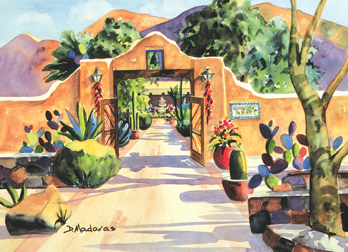 Hacienda_gate_ii_mfgvxw