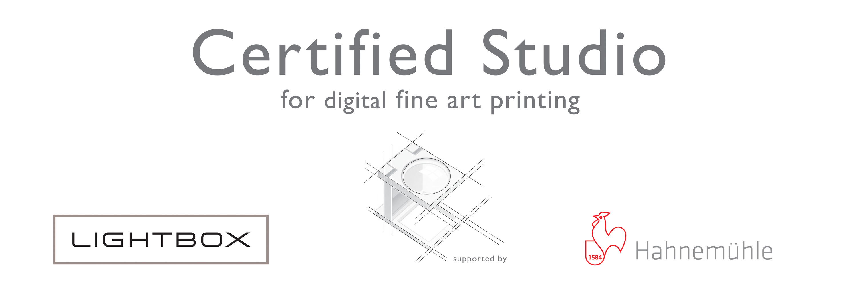 Lightbox_inc_certified_studio_zk43os