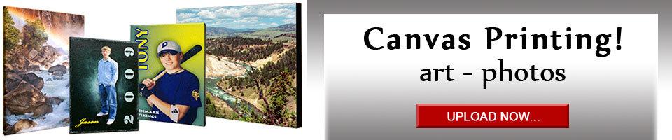 Canvas-printing-banner_kzpf8p