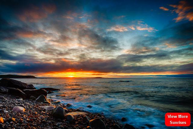 Sunrise_mtrwxb