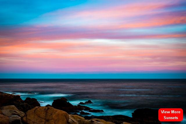 Sunsets_zfzfjc