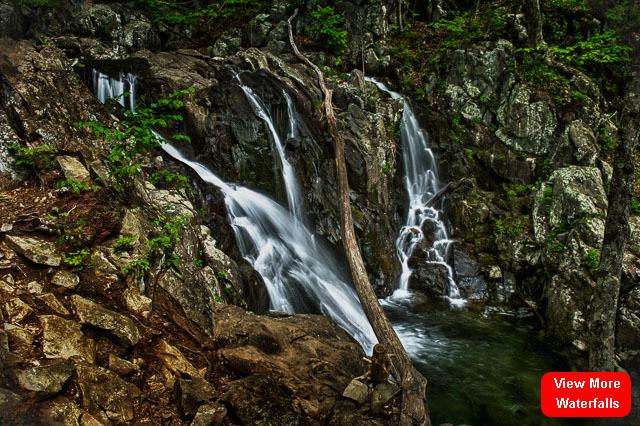 Waterfalls_o7rbzu