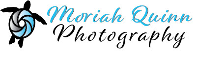 Moriah Quinn Photography