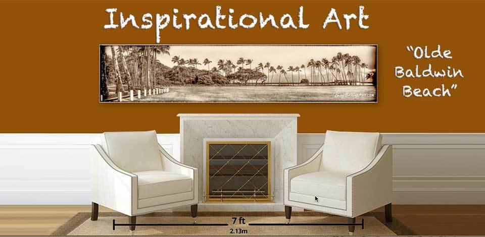 Inspirationalart-01_loak6c
