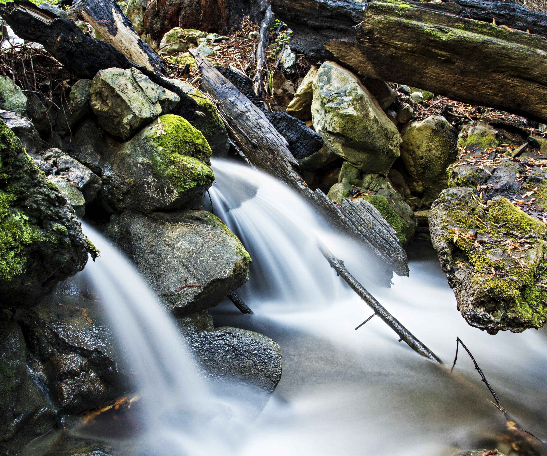 Double_big_sur_waterfall_2_pnfzea