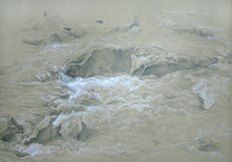 Rapids_drawing_s_-_rafferty_c5mwku