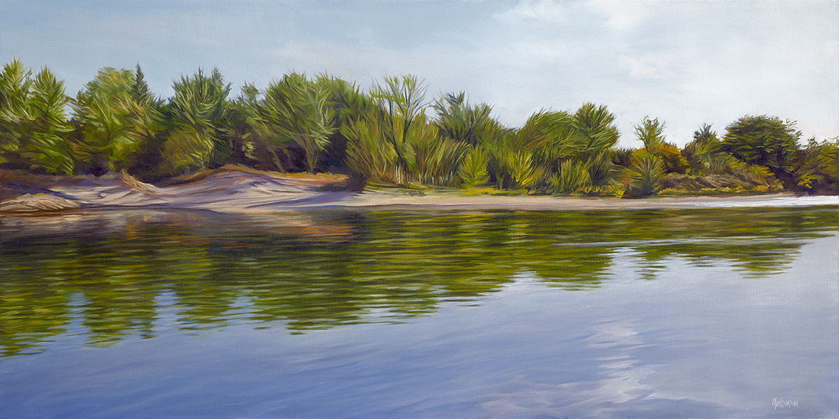 American_river_7_-_my_favorite_place_ayszos