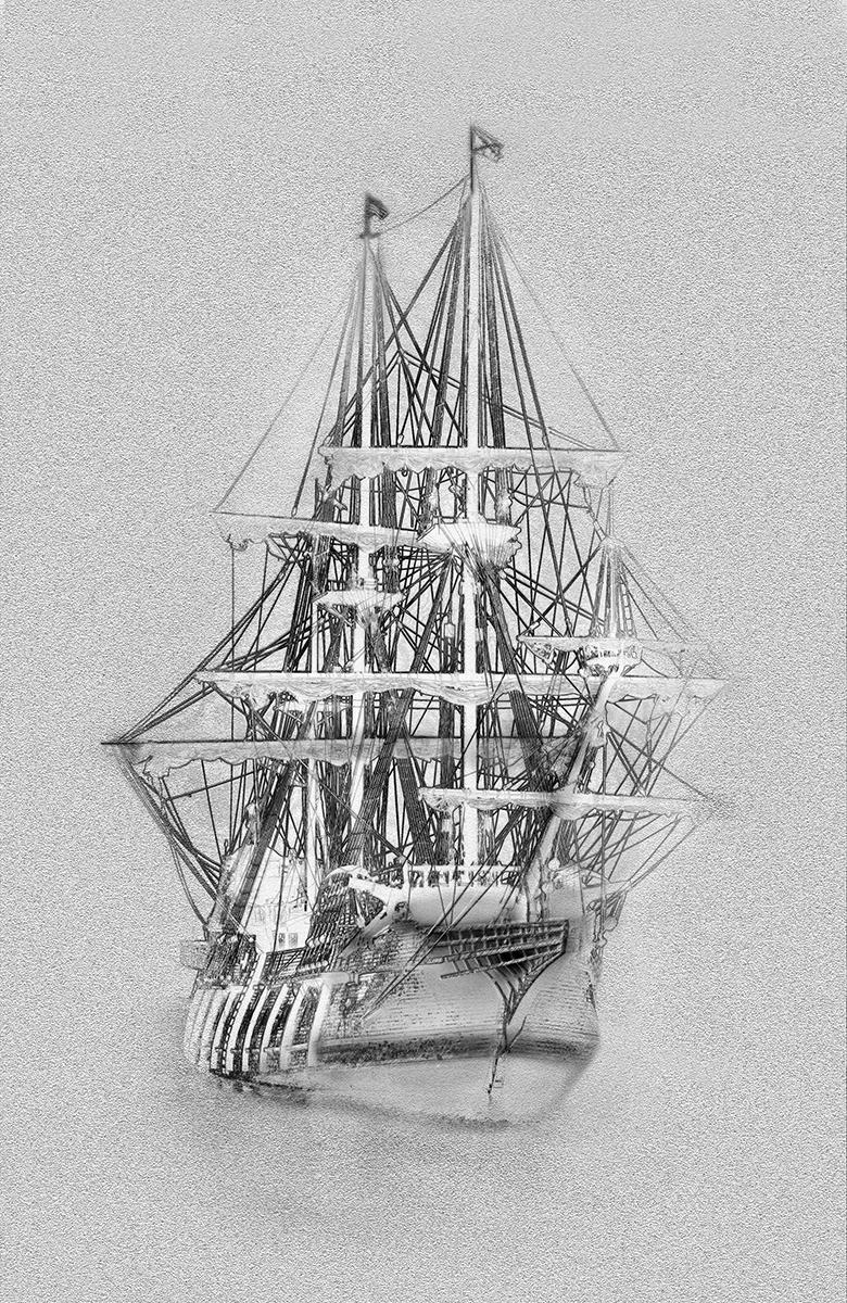Ghost_ship_jpeg_uyinvt