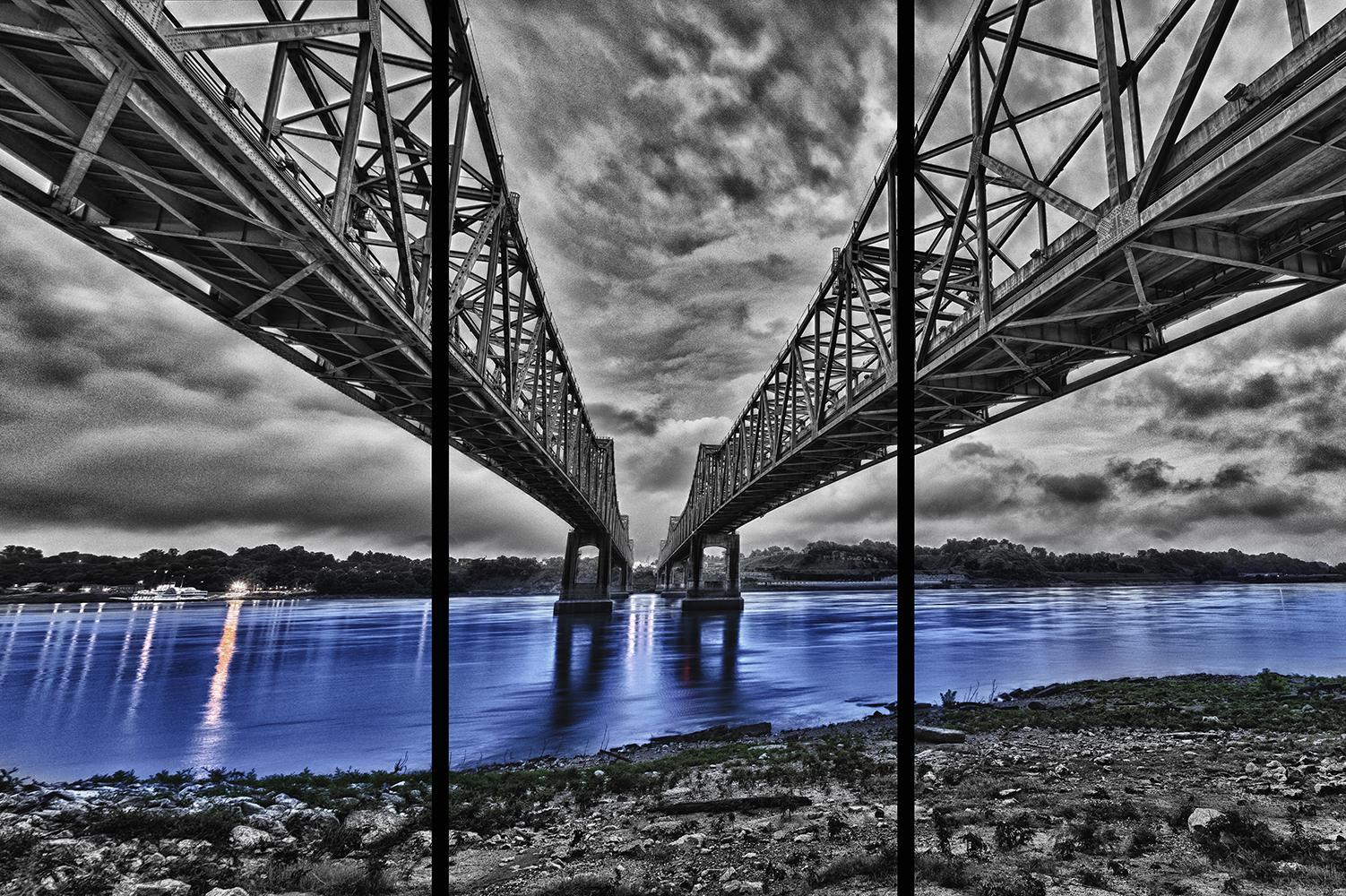 Bridge_trip_tych_va6omw