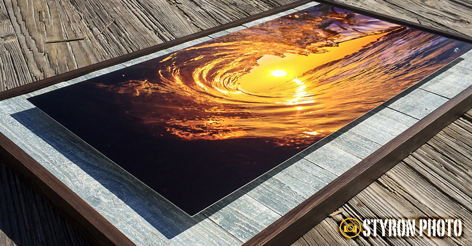 Custom_metal_print_with_wood_frame_pdxypk