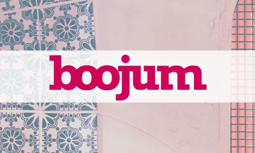 Boojum Burrito Bar