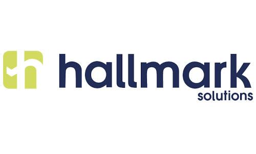 Hallmark HR