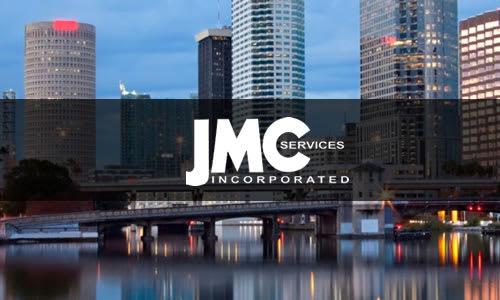 JMC Services