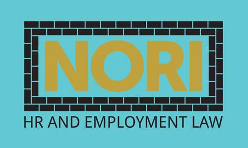 NORI Consultancy