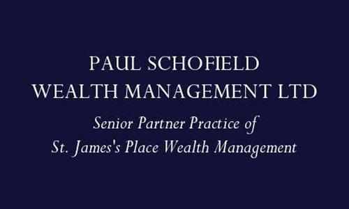 Paul Schofield Wealth Management