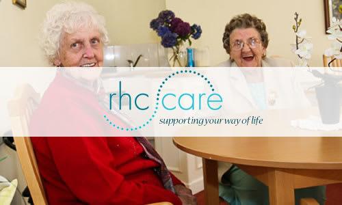RHC Care