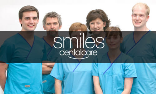 Smiles Dental Care