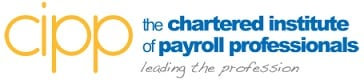 CIPP Chartered Institute of Payroll Professionals