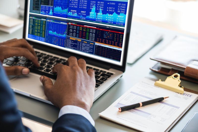 Accountants and Payroll