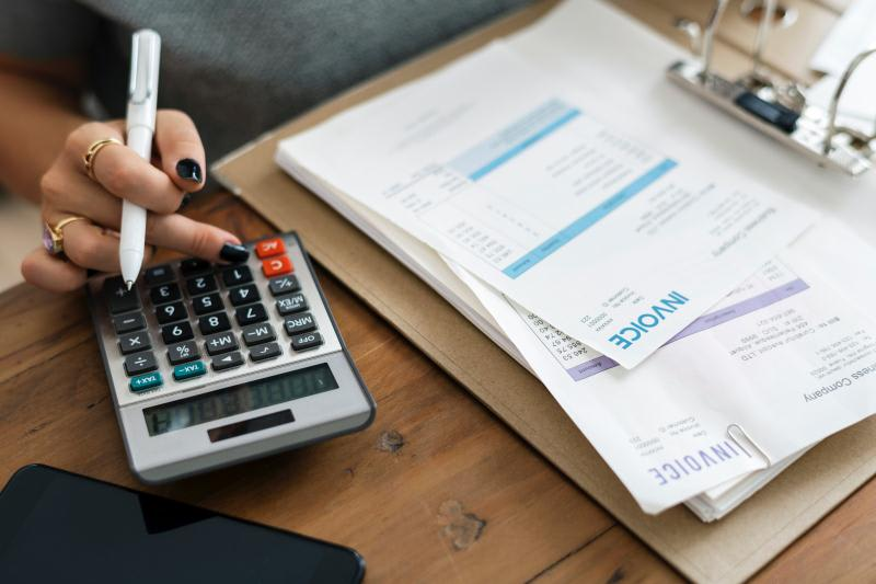 How to Simplify Payroll for Accounting Practices