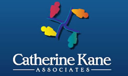 Catherine Kane Associates