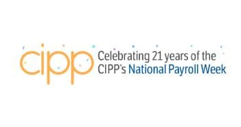 National Payroll Week is Here!
