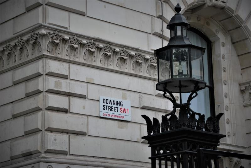 UK Begins Reopening Stage 2