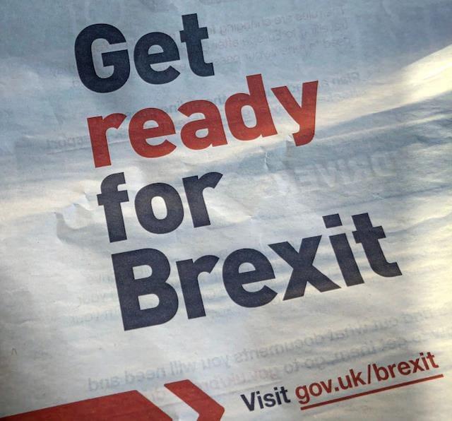 EU Settlement Scheme Deadline