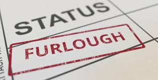 How to Manage Furlough Changes