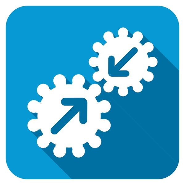Timeware integrates with Payescape