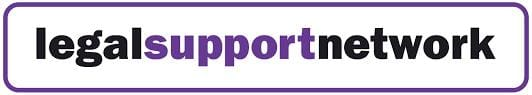 Legal Support Network