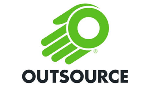 Outsource Solutions
