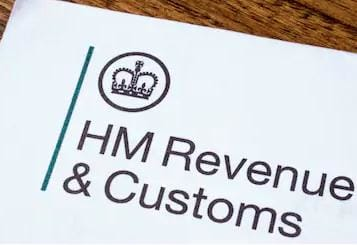 IR35 Changes to Private Sector
