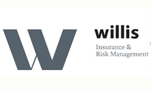 Willis Insurance & Risk Management
