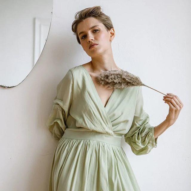 Звезда «Папиных дочек» Дарья Мельникова пожалела о раннем материнстве