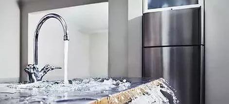 Сдача квартиры и временная регистрация. Обзор распространённых ошибок собственников жилья