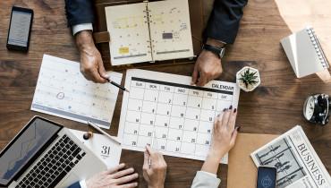 Rynek pracy 2019 - nadchodzą zmiany