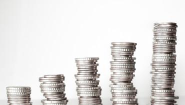 Wysokość kwoty dotacji