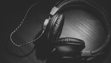 Wywiad dla EuroFlesz RMF MAXXX do odsłuchania