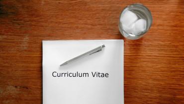 CV - jak je przygotować i wyróżnić?