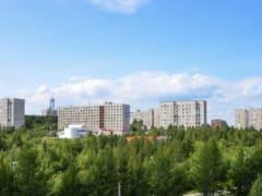 Оленегорск улучшил свои позиции в рейтинге инвестиционных уполномоченных