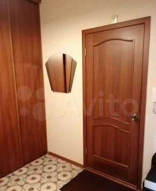 1-к. квартира, 41м², 7/10эт.
