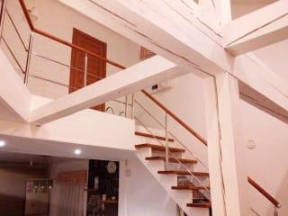 Дом 150 м² на участке 15 сот.