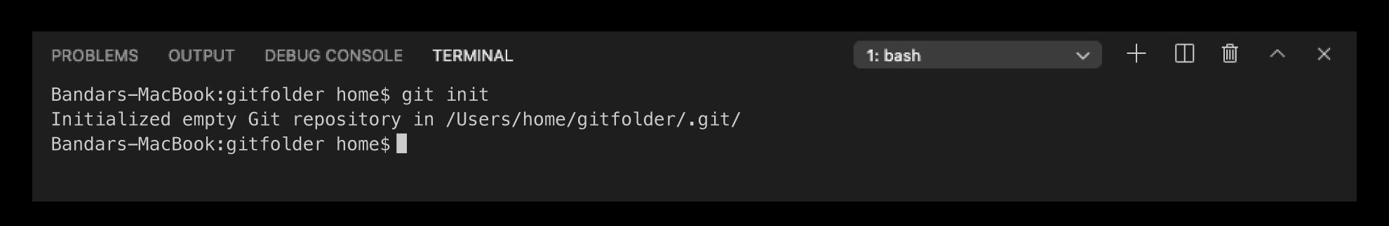 git_init.png